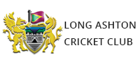 <p>http://longashton.play-cricket.com/</p>